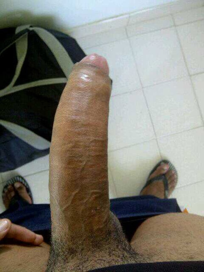 Sweet Big Dick