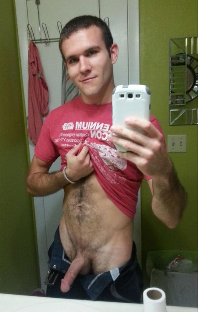 Teen bbw porn tube-4289