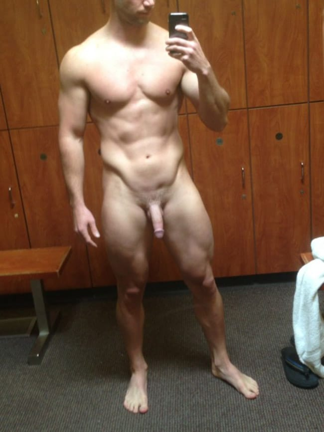 naked short penis men photos