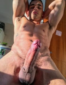 Gay Video Chat
